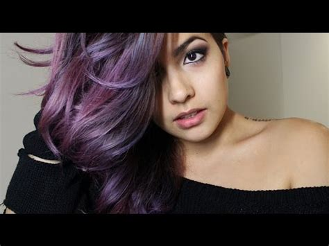 cariol hair color picture 1