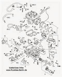 pierburg 2e3 diagram picture 3