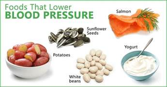 Diet to lower blood pressure picture 3