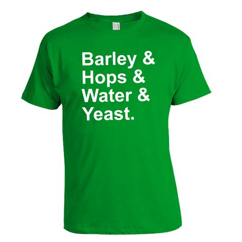 barley green and yeast infection picture 11