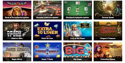 liderbeti ge online kazino picture 6