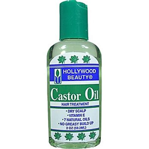 castor oil and h picture 1