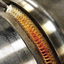metal joint weld picture 3