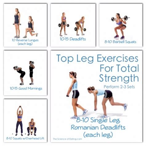 what exercises reduce cellulite picture 6