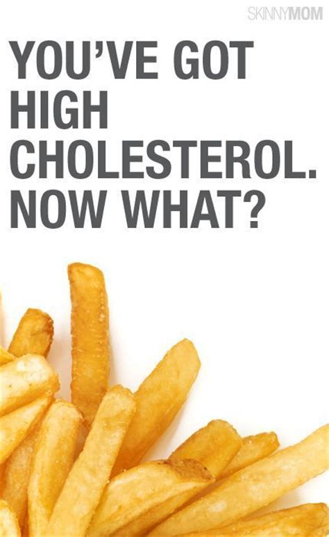 Eat high cholesterol picture 10