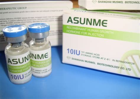 asunme hgh review picture 2