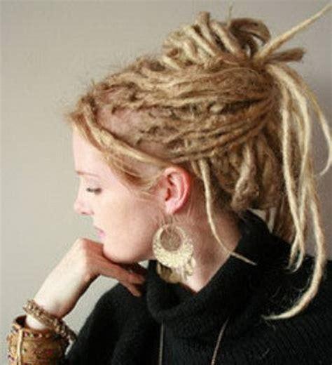 dreadlocks hair do picture 1