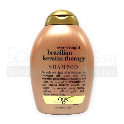 rejuvinol brazilian keratin treatment with collagen how much picture 1