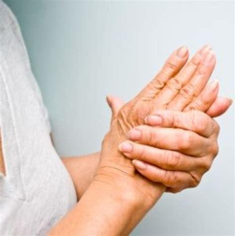 arthritis picture 9