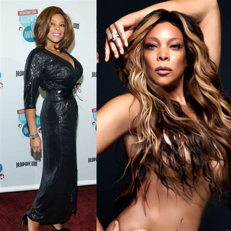 wendy williams weight loss picture 2