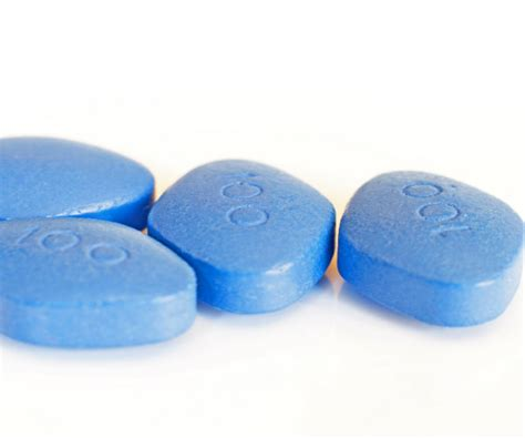 aging male pill picture 2