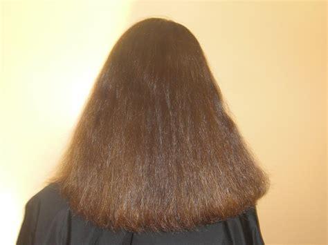 ola plex on natural hair picture 5