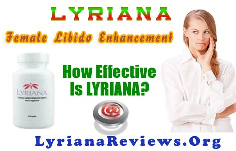 hersolution vs lyriana picture 3