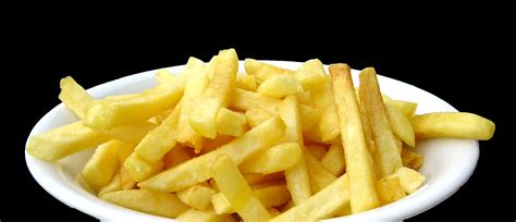 foods to eat when you have a bad picture 1