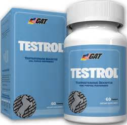 testosterone booster reviews picture 10