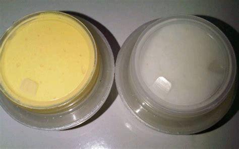 cream pemutih yang mengandung mercury picture 9