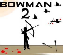 bowman picture 1
