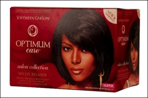 african american hair relaxer reviews picture 1