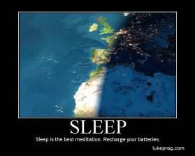 amous quotes about sleep picture 19