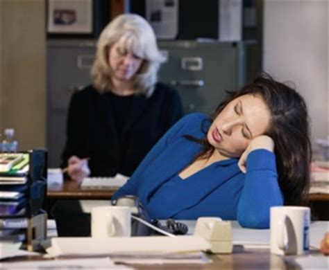 can perimenopause cause sleeplessness picture 2