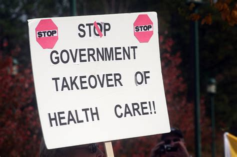 goverment health care picture 5