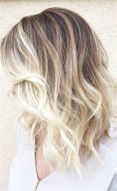 caramel hair dues pictures picture 10
