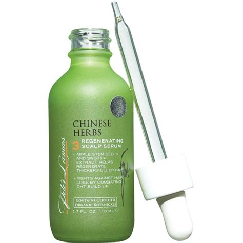 dr. chi - supplements the shrink cysts picture 6
