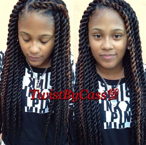 conditioning relaxed hair picture 13