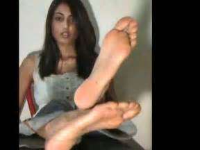 ilovelongtoes agna picture 3
