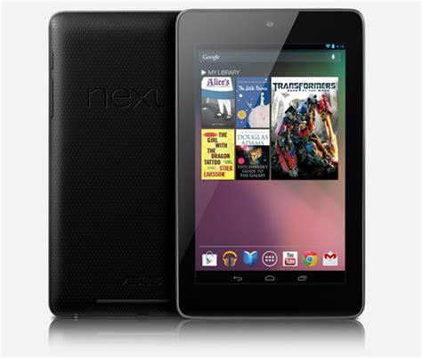 nexus 7 tablet picture 3