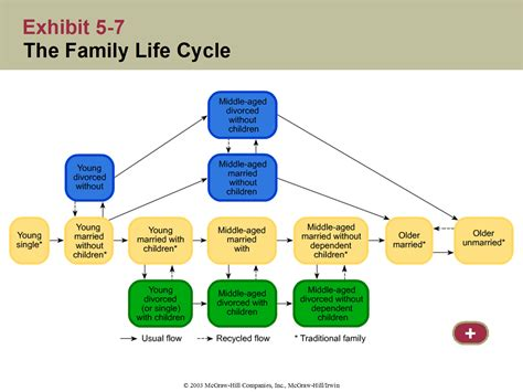 aging family life cycle pictures picture 13