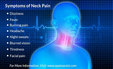 prevention of neck shoulder pain using phone picture 7