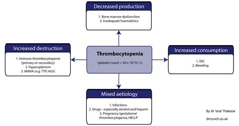 can thyrod problems start at pregnancy?? picture 13