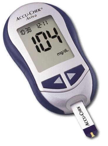 diabetic testing supplies picture 9