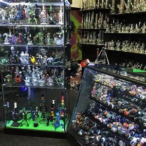 houston smoke shops picture 6