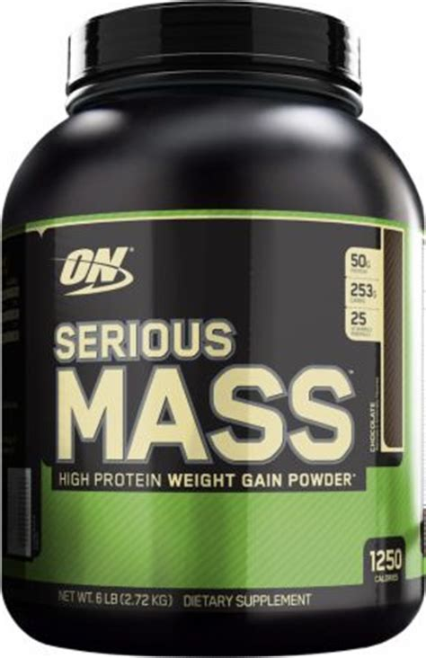 best weight gain supplement picture 11
