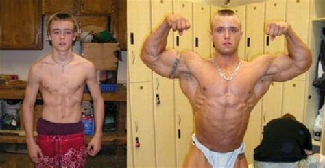 weight gaining steroids 2013 picture 15