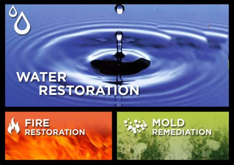water & smoke restoration cl picture 2