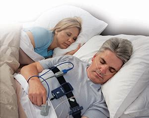 apnea sleep studies picture 18