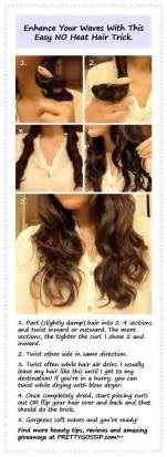 ways to perm your hair picture 7