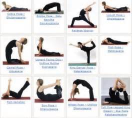 yoga for erectile strength picture 9