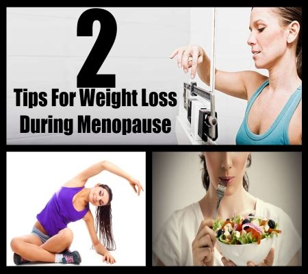 weight loss and menopause picture 10