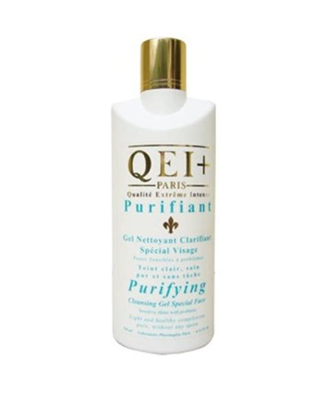 qei paris body lotion frinsbury park london picture 1