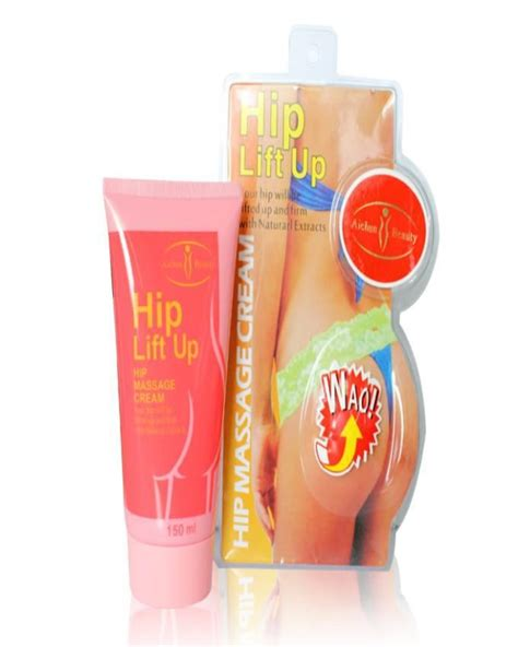 aichun beauty hip lift reviews picture 21
