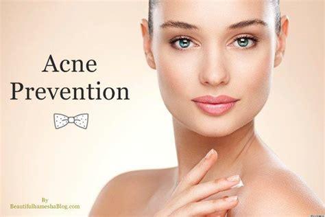 acne prevention picture 5