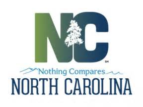 public health department north carolina picture 3