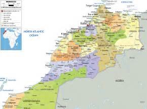 morocco picture 13