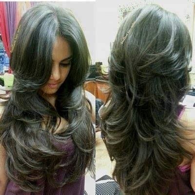 a specific genotype four short and four have long hair picture 11