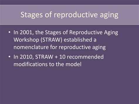 stages of aging picture 6