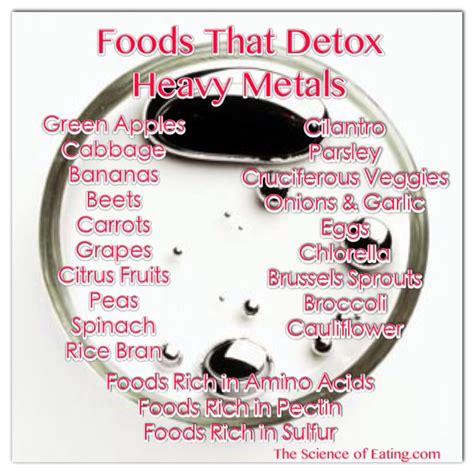 liver detoxification dangers picture 18